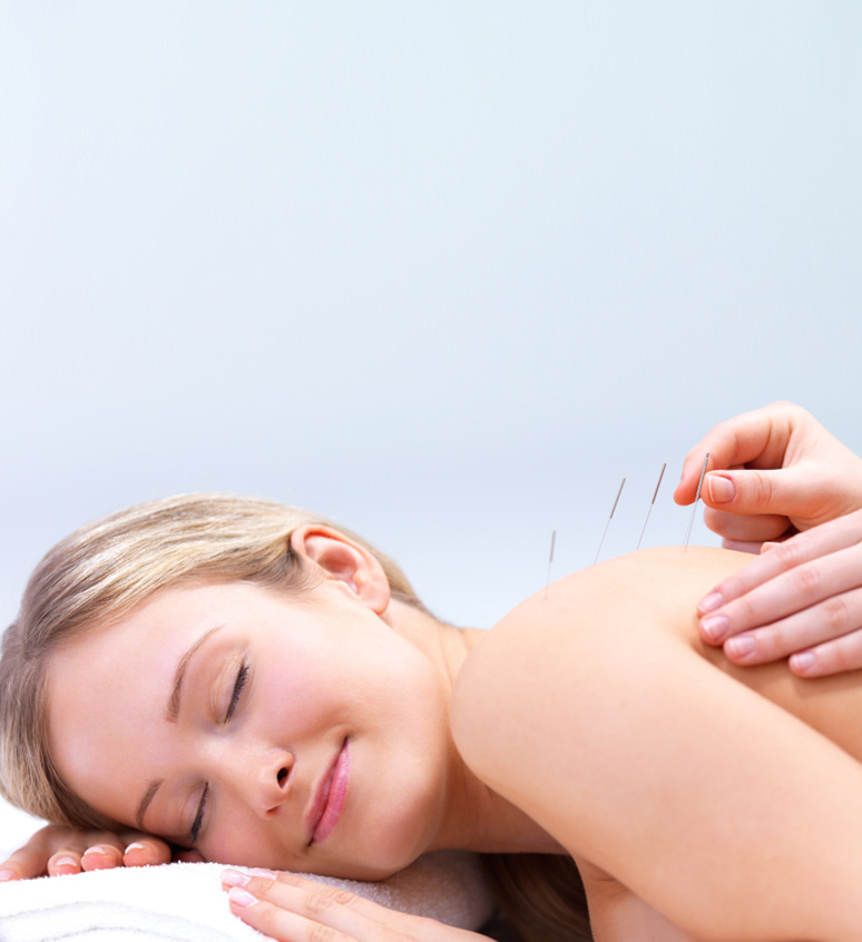 about-toronto-acupuncture